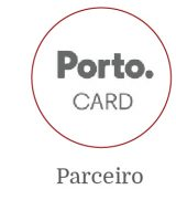 logo_pb_porto_card