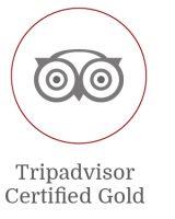 logo_pb_trip