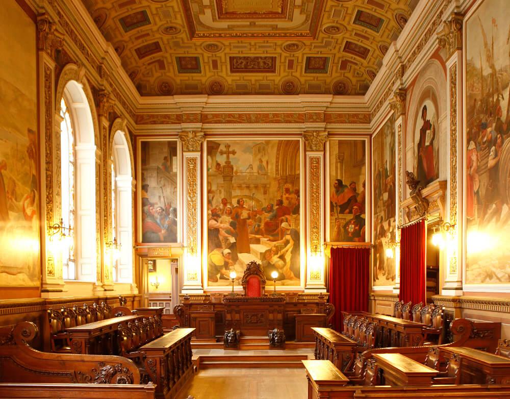 FD-Sala-Tribunal-1-1.jpg